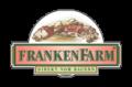 Frankenfarm Direktvermarktungs GmbH